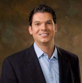 Dr. David Rice