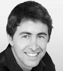 Dr Eduardo Mahn